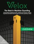 Velox Flyer
