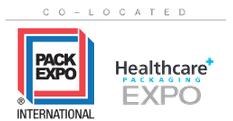PackExpo 2018